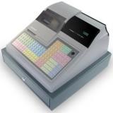 Controlador Fiscal CRAMS NX5400 HOMOLOGADO