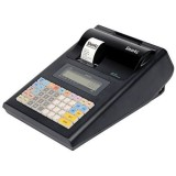 Controlador Fiscal SAM' 4S 230F
